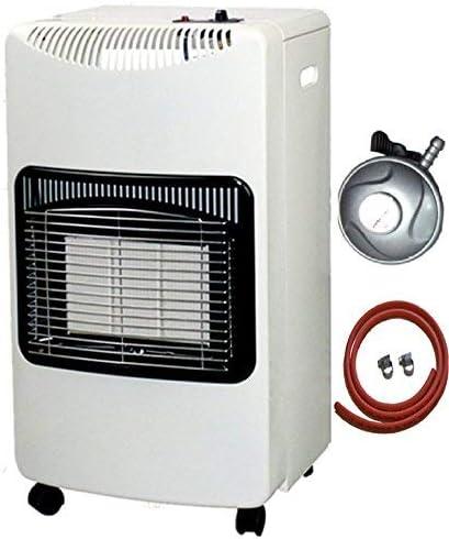 small calor gas heaters amazon uk