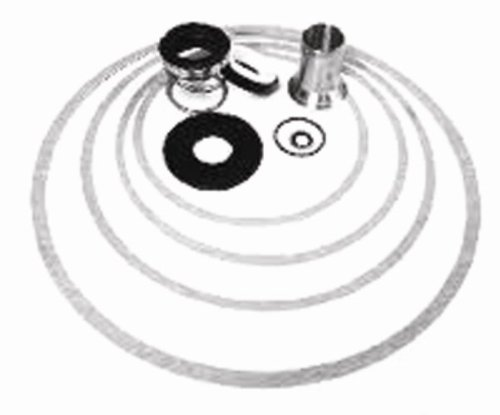 Taco 953-1549-3BRP Base Mounted/Vertical In -Line Seal Kit by Taco