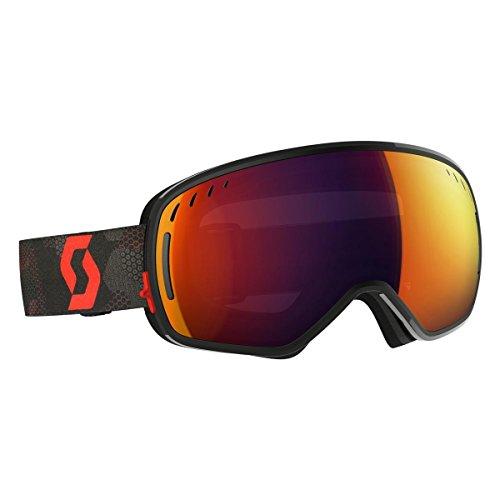 Scott Goggle LCG - Optics Scott