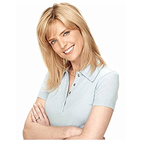 Courtney Thorne Smith Imdb Wwwgenialfotocom