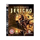 Clive Barker's Jericho (Sony PS3) [Import UK]