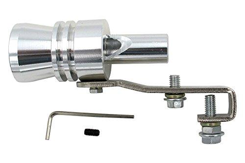 large turbo whistle - 4