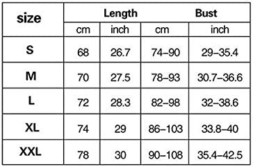 M-Aimee 3 Pieces Cotton Basic Sleeveless Racerback Long Crop Tank Top Womens Sports Crop Top for Women Lady Girls 3 Colors