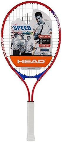 HEAD Speed Junior Tennis Racquet