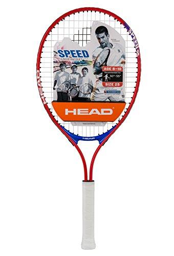 HEAD Speed Junior Tennis