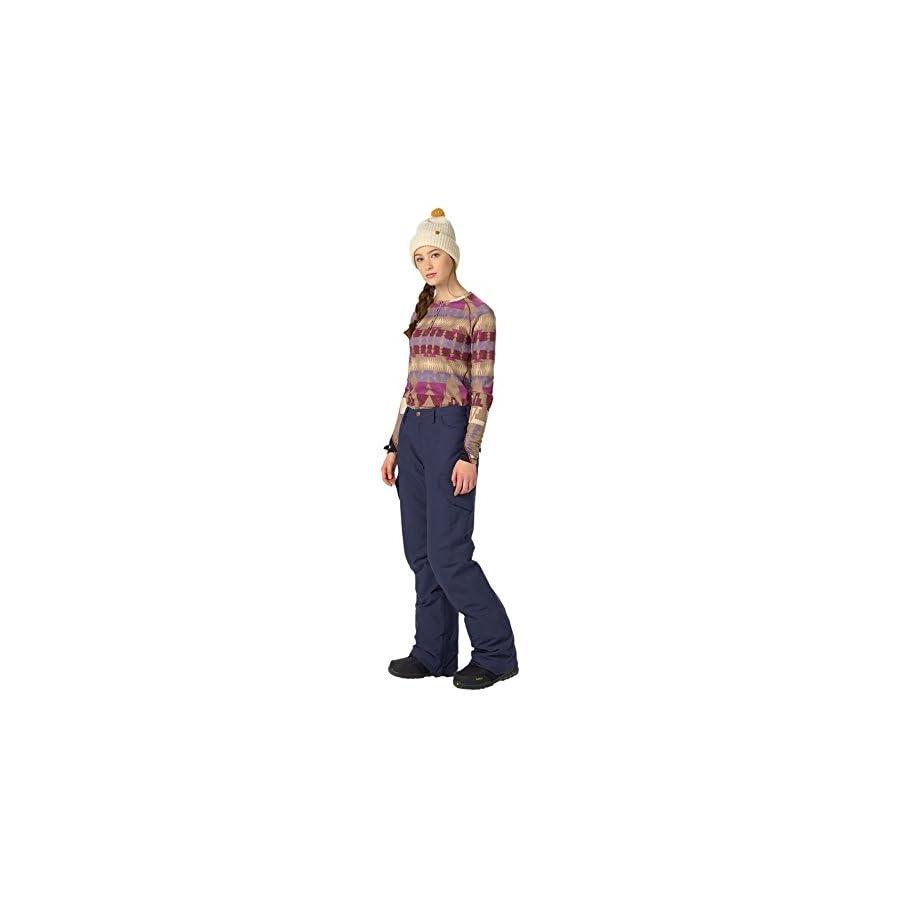 Burton Women's Fly Pants