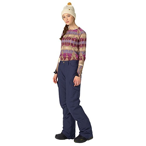 Burton Women's Fly Pants