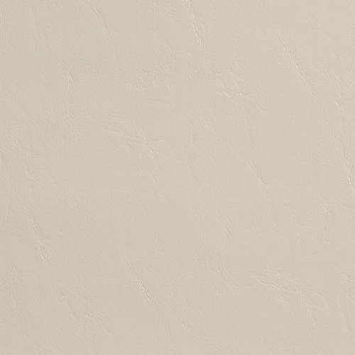 G941 Off White Vinyl by The Yard for Indoor Outdoor Marine Commercial and  Auto Uses