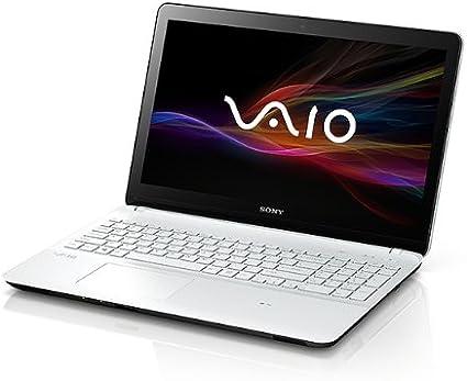 ノート パソコン vaio 法人のお客さま向け VAIO(ノートパソコン・スマートフォン)