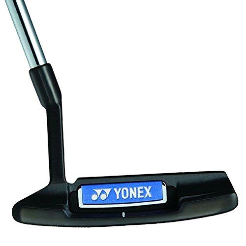 Yonex EZONE Elite Putter - RH - 86,36 cm: Amazon.es ...