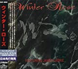 Winter Rose by Winter Rose (1997-06-19)
