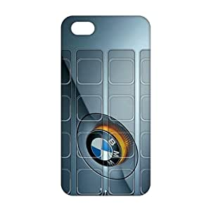 BMW 3D Phone Case for iPhone 5S