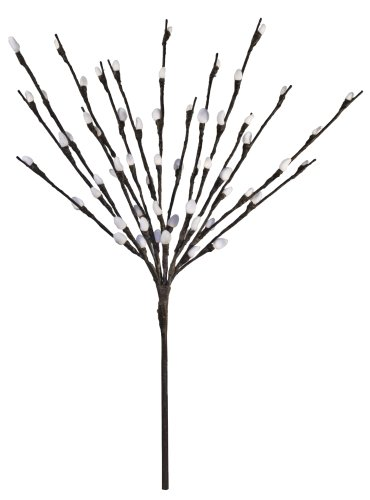 The Light Garden Willow in US - 7