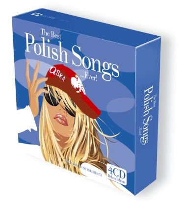 The Best Polish Songs... Ever!