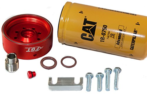 Most Popular Fuel Pump Filters