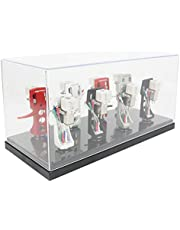 Headshell Cartridge Keeper Phono Shell Case, Phonografie/Turntable Cartridge Opslag Case Keeper, Player Headshell Keeper Stylus Houder Shell Case