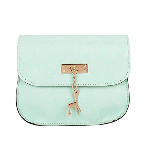 Beautyjourney Beautyjourney Sac Sac xgxZwI