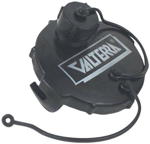 Valterra T1020-1 Waste Valve 3