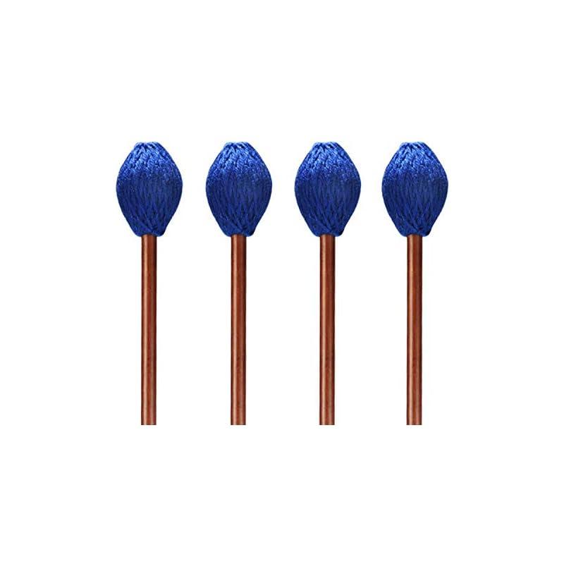 canomo-2-pair-blue-yarn-head-keyboard