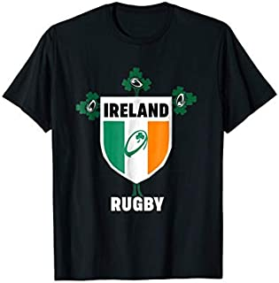 Best Gift Ireland Rugby , Irish Rugby Fans, Rugby Lovers  Need Funny TShirt / S - 5Xl