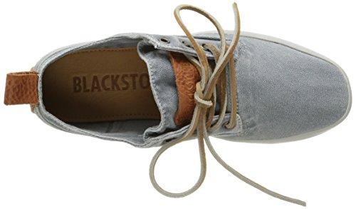 Bleu Blackstone Basses Blue pearl Jl56 Femme Baskets EIwYqIPr