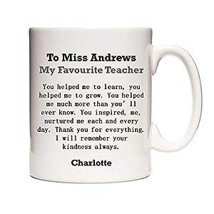 845eb1c1ff1 Mugs Archives - Teacher Gift Ideas