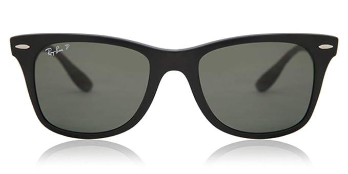 Ray-Ban 4195 SOLE Gafas de sol Hombre