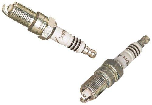 ngk tr5ix iridium ix spark plug - 7