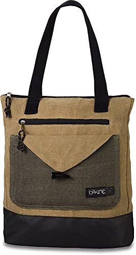 Dakine 8210017 Desert Forest Hemlock Backpack