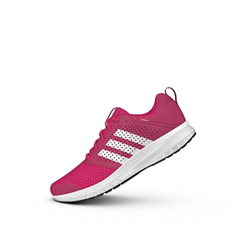 Femme Chaussures Running Rose 11 Adidas Madoru qzx00Y