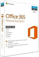 Ahorra un 25% en Microsoft Office