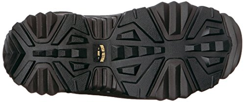 Chaussures De Chasse Irish Setter Rutmaster 2.0 Lite-4894 Marron / Noir