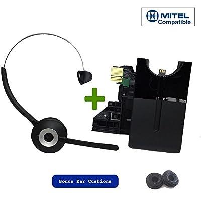 mitel-wireless-dect-headset-for-mitel