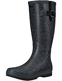 Helly Hansen Women's Veierland 2 Graphic Rain Boot