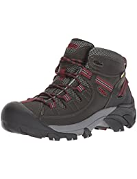 Men's Hiking Boots | Amazon.com