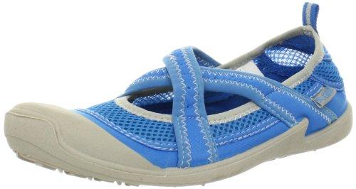 Cudas Women's Shasta Water Shoe by Cudas