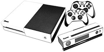 Gaminger Xbox One - Kit de Skins (Fundas Adhesivas) para ...