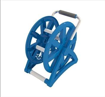 Swimming Pool Vacuum Hose Reel