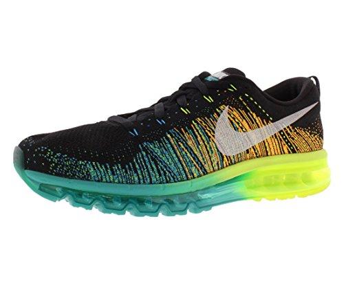 Nike Max Flyknit 620469001