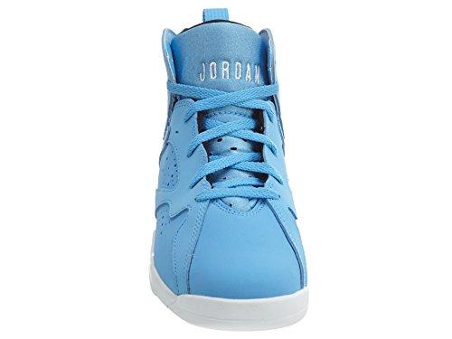 Jordan 7 Retro Bp - 304773-400 -
