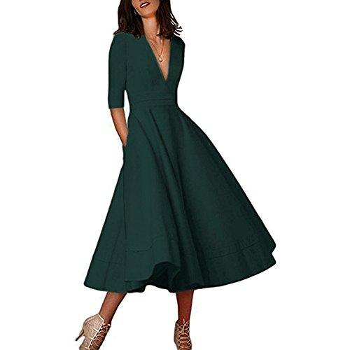 junior ballroom and latin dresses - 7