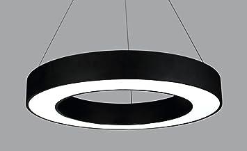 Zimmer Mit Kronleuchter ~ Rechteck design moderne led kristall kronleuchter für küche zimmer