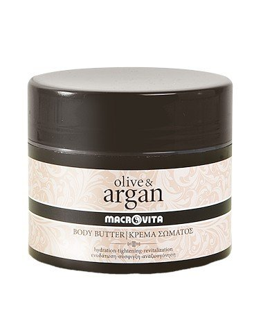 macrovita-body-cream-with-olive-argan-200ml-676oz