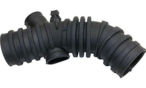 evan-fischer-eva4223191621-air-intake-hose-for-suzuki-forenza-04-08-reno-05-08-replaces-oe-1388185z0