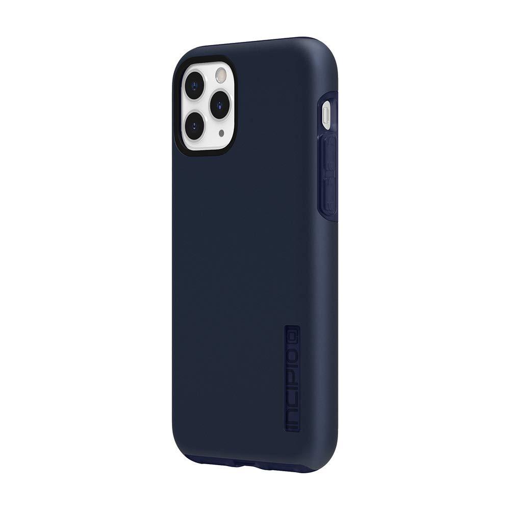 Funda Para iPhone 11 Pro - Incipio [7WDZ13HX]