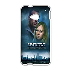 Generic Case Divergent For HTC One M7 234WS47710