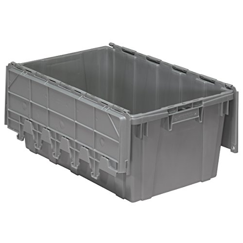 Akro Mils 39160 Distribution Container 12 5 Inch product image