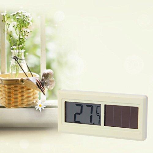 Buy thermometer sensor 150