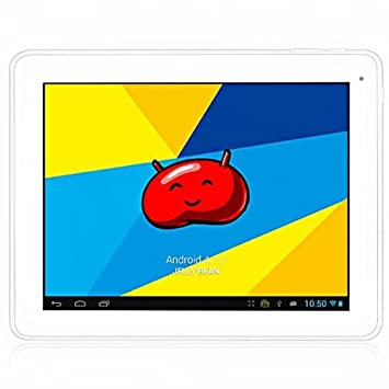 WINDOW(YuanDao) N90 FHD tablet pc 9 7inch Rockchip RK3066 Cortex-A9