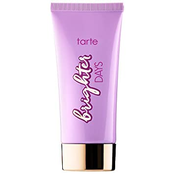 Image result for tarte brighter days moisturizer